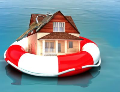 Foreclosure on the Horizon? Here's What You Can Do to Stop the Process