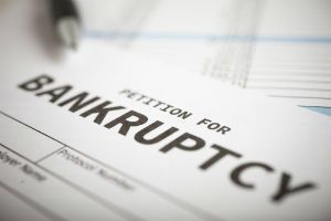 What Happens If I Die Mid-Bankruptcy?