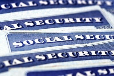 Can Filing for Bankruptcy Affect Your Social Security Benefits?