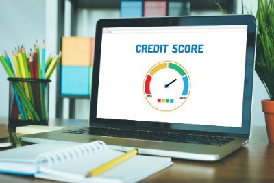 Can Bankruptcy Raise Your Credit Score? You Bet!