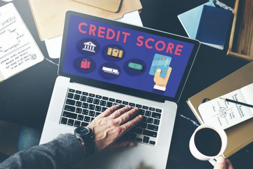 Understanding Credit: What Factors Affect Your Score
