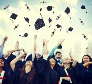 College Students Arent Only Ones >> What Should I Know About College Loan Debt Law Offices Of