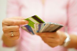 Managing Credit Card Debt: What Can Help You Get Things under Control