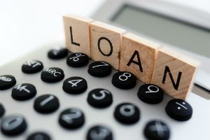 Is a Business Loan Possible If I File for Bankruptcy?