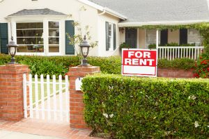 Bankruptcy and Renting: What You Need to Know