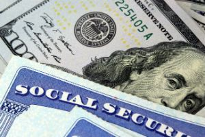 Social Security and Bankruptcy: Do I Need to Worry about My Income?