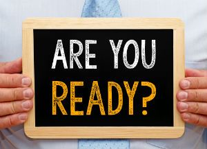 The Importance of Being Prepared: What You Need to Bring with You to Your Bankruptcy Consultation