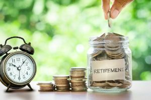Should I Use My Retirement Savings to Avoid Bankruptcy?