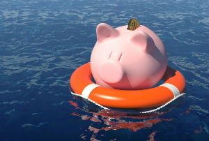 What Does a Float Do in Bankruptcy?