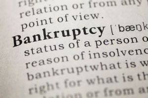 Bankruptcy Dictionary: Terms You Need to Know Before You File