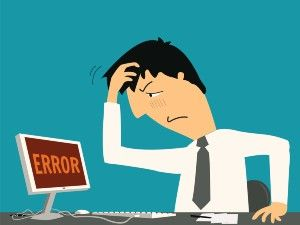 How to Deal with Credit Report Errors After Filing for Bankruptcy