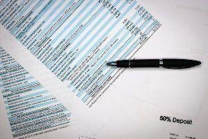 Bankruptcy SOFA