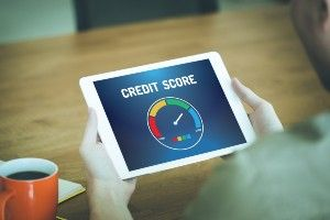 How We Can Help You Improve Your Credit Score after Bankruptcy