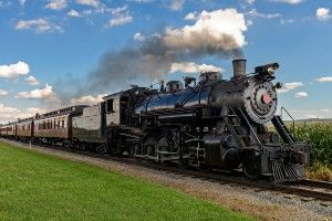 3 Bankruptcy Tips To Prevent Your Case From Going Off The Rails