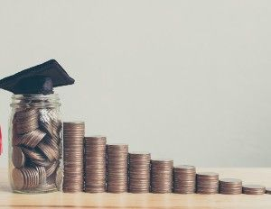 Filing For Bankruptcy Can Help You Overcome Florida Student Loan Debt.